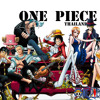 One Piece Opening 15 - We Go