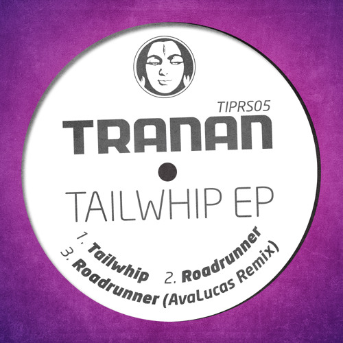 3  Tranan - Roadrunner (Lucas & Avalon remix) PM mp3