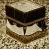 Maintaining your Hajj & Umrah by Shaykh Riyadh Walls of 'The Imam Suyuti Institute' www.ctme.co.za