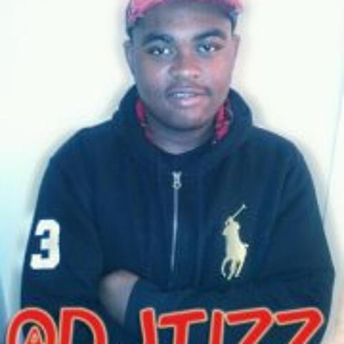 DJ TIZZ FT. DJ BEY - RACKS ON RACKS (LIL WAYNE) G.I.B.P!!!