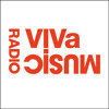EPISODE 20: VIVa MUSiC RADIO feat. HUXLEY & RAY OKPARA /// Presented by DARIUS SYROSSIAN