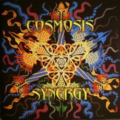 Down At The Crossroads - Cosmosis [FREE DOWNLOAD] 1998
