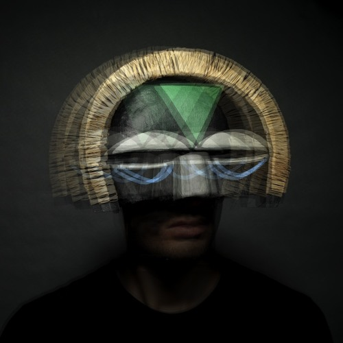 SBTRKT - Ride To Freedom