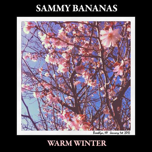 Warm Winter Mix