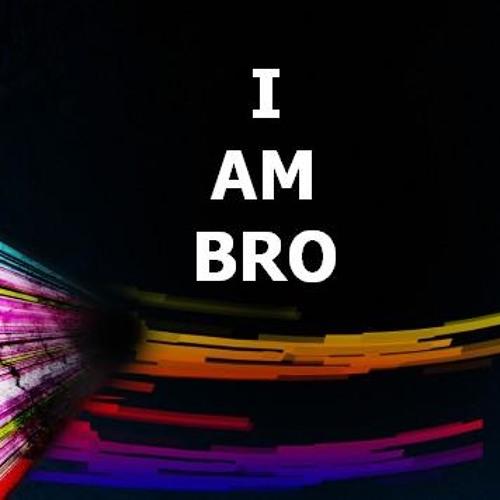 Shaka Tokat-I am Bro(FreeDownload)