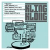 Tim Xavier - Monolith Prime (Joel Mull RAMA Remix) snippet