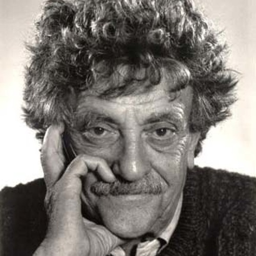 Kurt Vonnegut, 1992 Humanist of the Year | Why My Dog is Not a Humanist