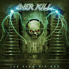 OVERKILL - Electric Rattlesnake (edit)