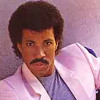 Lionel Richie - Party Forever - loulou players edit (!!FREE DOWNLOAD!!)
