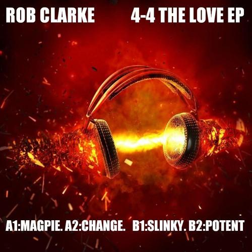 Rob Clarke_Magpie_Free DL