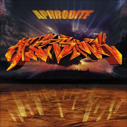 "DJ Aphrodite - Chinois (12"" Mix) (2002)"