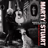 Free Download Marty Stuart - Tear The Woodpile Down Mp3