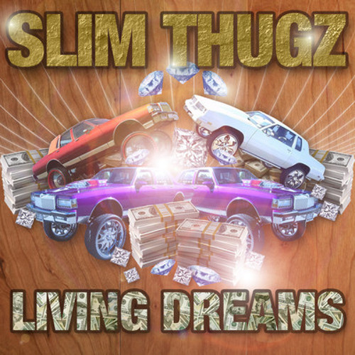 A Deviation From The Norm (Slim Thugz)