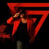 Gimi - Fire ft.Martir (Prod Gimi)