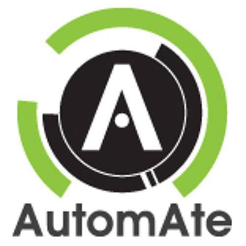 AutomAte Podcast 18 - Cursa