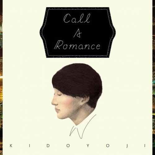 Call A Romance-Free Download Until September, 10th (Album Ver)