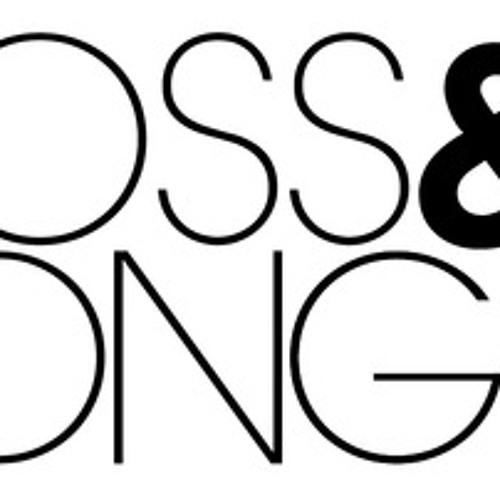 ROSS & Longo Vs Jessie J - Super Domino Socks (Ben Noble Bootleg)