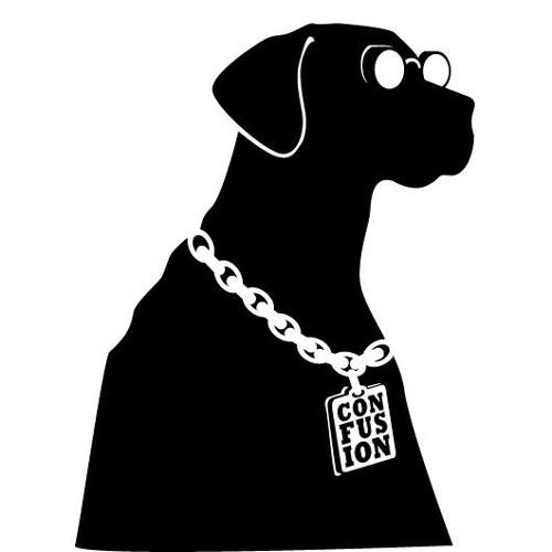 Catz 'n Dogz - Professor Nice love