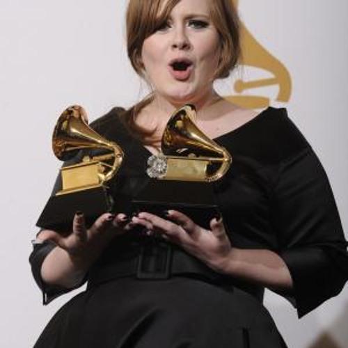 Adele-Mix