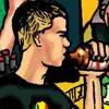 Mungo's Hi Fi - Skidip ft Charlie P