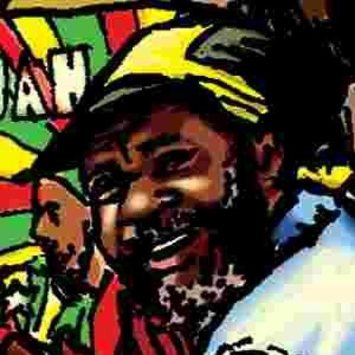 Mungo's Hi Fi - Everyman different ft Pacey
