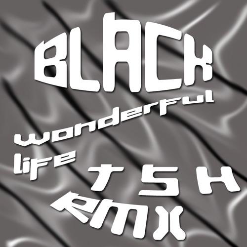 BLACK - Wonderful life (Bootleg / T.S.H. edit)
