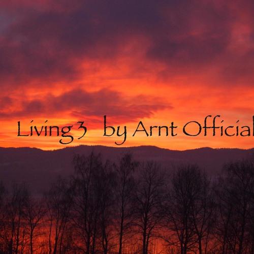 Living 3