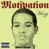Download 05 - Til I Make It Mp3