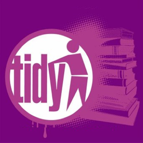 AMBER D - Rush On Me (Ste Hallman Remix) Tidy Trax competition WINNER