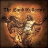 The Sand Collector- Spirit