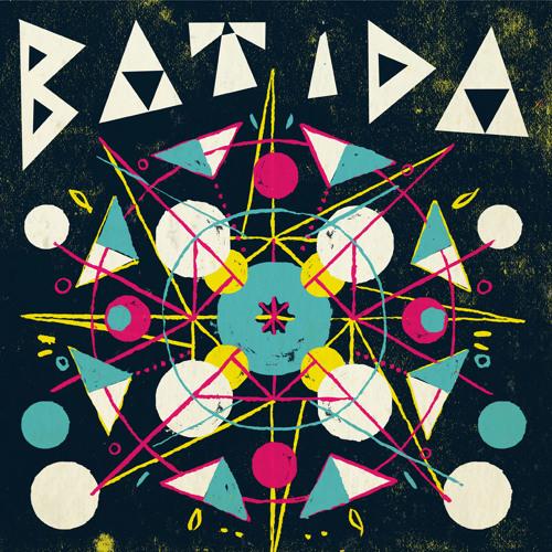 Bazuka (Quem me rusgou)