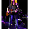 People Who Died_ Patti Smith Live @t Castle in NYC July 14th, 2011