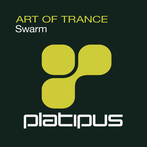 Art Of Trance - Swarm (Original Mix)