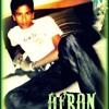 Hot tamil remix (DJ AFRAN)