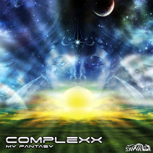 Complexx - My Fantasy