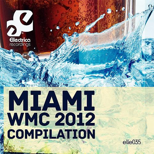 DJ Runo - Workaholic (Original Mix) [Ellectrica Recordings] 21.March.2012