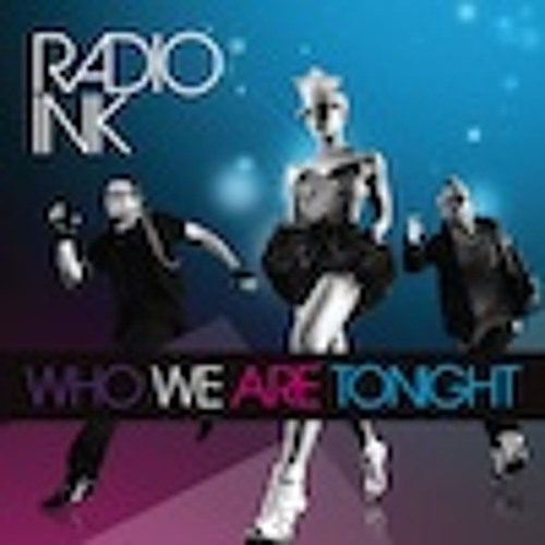 Radio INK - Who We Are Tonight vs Geelong Cats Anthem