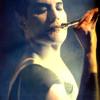 Freddie Mercury - Rachmaninov's Revenge