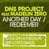 DNS Project ft Madelin Zero - Another Day (( Hew'znot_Remix ))