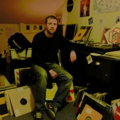 Darren Allen - Labour Of Love