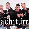 100 WACHITURROS FT LORNA & MR SAIK - TIRATE UN PASO VS EL CHOQUE (DJ TAZZ FACEBOOK 2012)