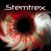 Disturbia Rihanna (Stemtrex Remix)
