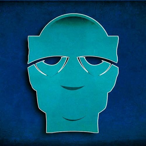 No Deffy & D-Gital Method - Sofa Studio (Original Mix) [White Minds Records]