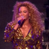 Beyoncé - Hello - Live