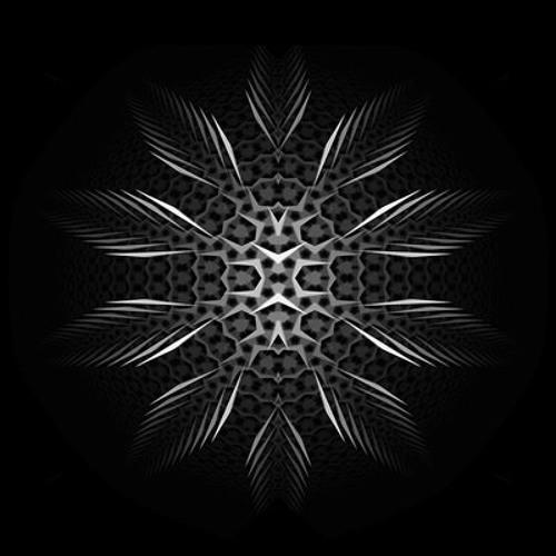 Temixoch-Inorganic energy