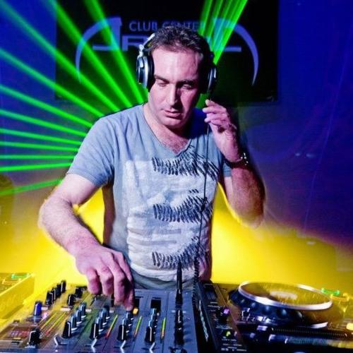 "DJ Aphrodite - ""Rock Da Place"" DJ/Studio Mix for FM Radio Play (Feb 2012)"