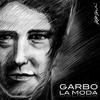 GARBO - La Moda (Alex Biondo Soft RMX)