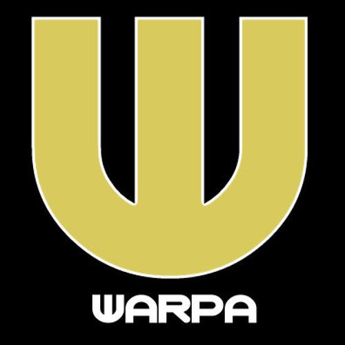 Warpa - Feel