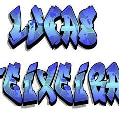 Montagem - Aquecimento Sanfona Vs Tecladinho # 2012 # Acid Pro # DJ LUKINHA
