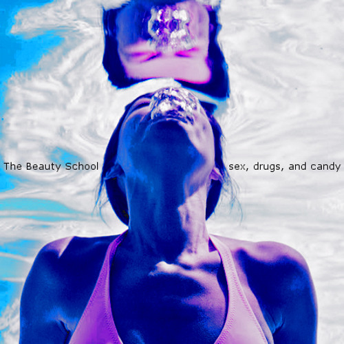 Sex, Drugs, & Candy (You can now buy the full 15 song album on bandcamp.com for $6.99!!!)